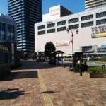 kitayonoeki_bus_2